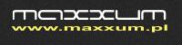 MAXXUM.PL – aktywne wakacje!